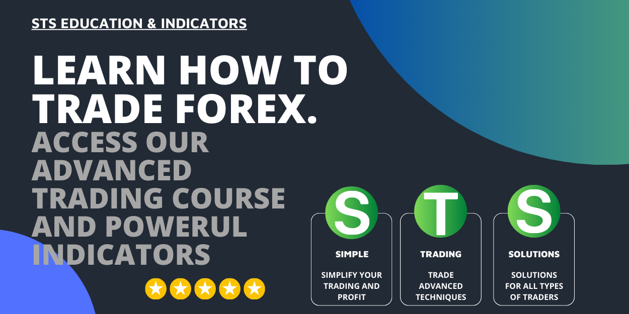 trading forex easy strategy
